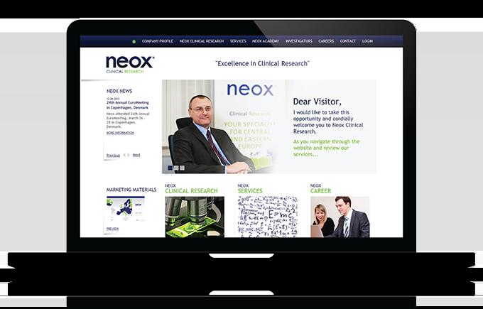 Neox s.r.o.